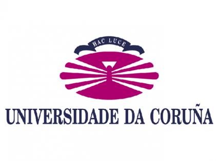 Universidad de La Coruña